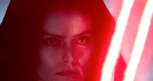 Star Wars 9: 10 rumores que ojalá sean ciertos