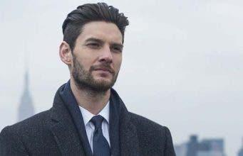 Ben Barnes revela escena eliminada de The Punisher de Marvel / Netflix