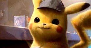 Pokémon: Detective Pikachu 2   Fecha de estreno, reparto y sinopsis