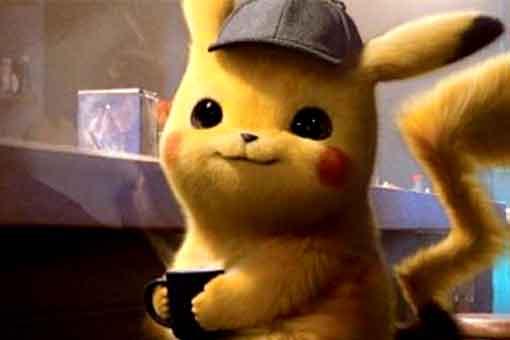Pokémon: Detective Pikachu 2 | Fecha de estreno, reparto y sinopsis