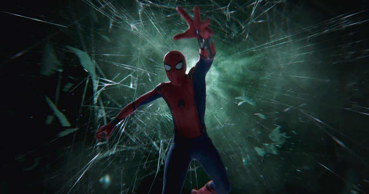 Spider-man: Los hermanos Russo hablan del grave error de Sony