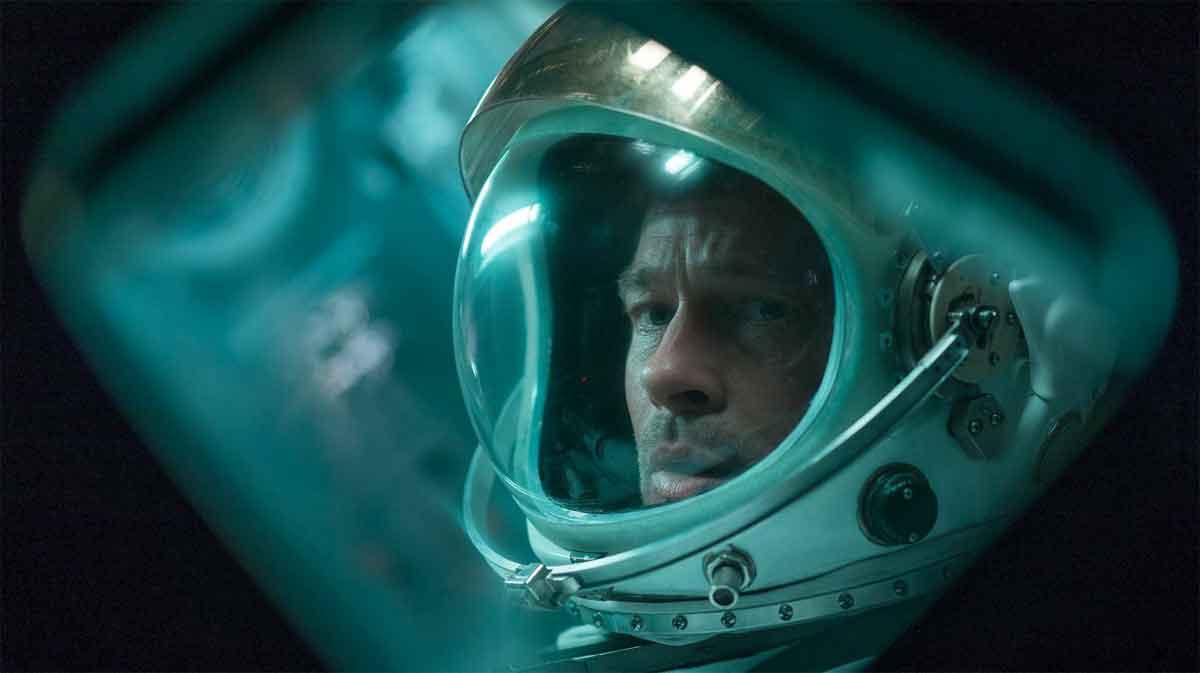 ¿Ganará Brad Pitt dos Oscars 2020?