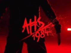 American Horror Story: 1984. El primer episodio se conecta con otra temporada