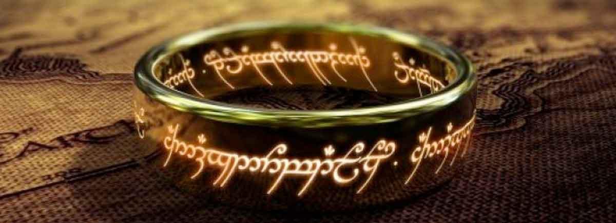 El motivo por el qué Peter Jackson no pudo adaptar el Silmarillion