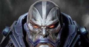 Apocalipsis, villano de los X-Men, podría ser el mayor héroe de Marvel