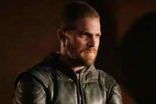 El final de Arrow será devastador para los fans