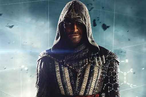Motivo del fracaso de la película Assassin's Creed