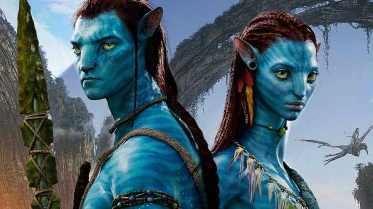 James Cameron confía en que Avatar 2 superará a Vengadores: Endgame en la taquilla