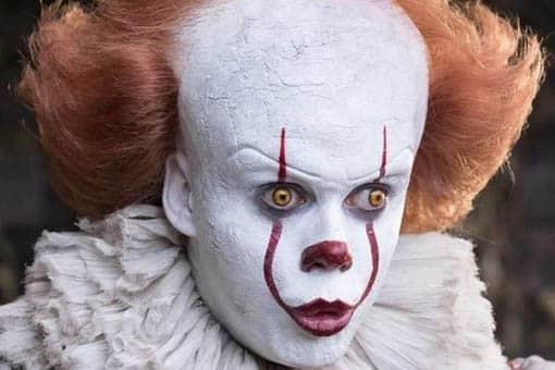 Bill Skarsgård habla sobre una posible tercera película de It