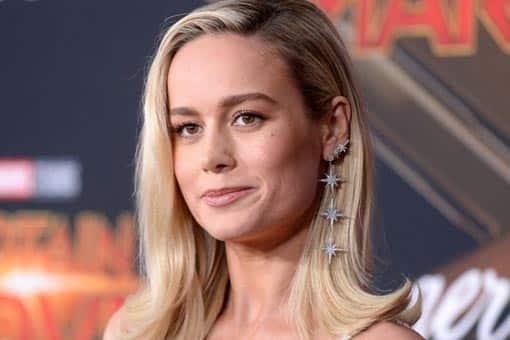 Brie Larson podría formar parte de la nueva trilogía de Star Wars