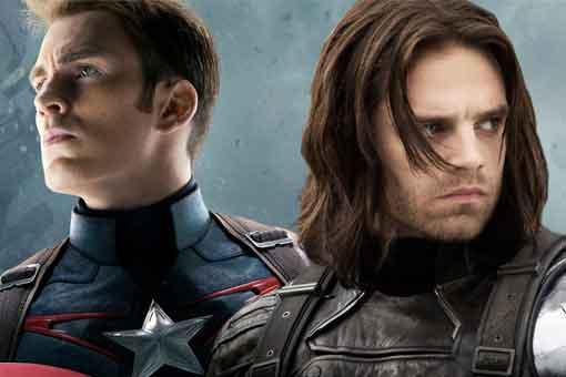 Marvel acaba de cambiar la relación entre Capitán América y Bucky Barnes
