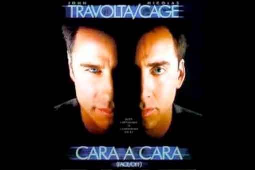 Cara a cara (1997) tendrá un reinicio