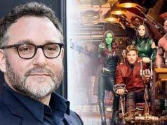 El motivo por el que Colin Trevorrow rechazó Guardianes de la Galaxia