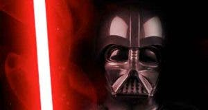 Star Wars: Darth Vader tenía una impactante alianza secreta