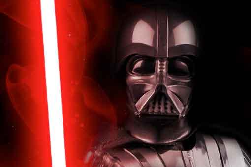 Star Wars: Darth Vader tenía una impactante alianza secreta