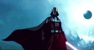 Star Wars Rumor: Planean una serie para Darth Vader