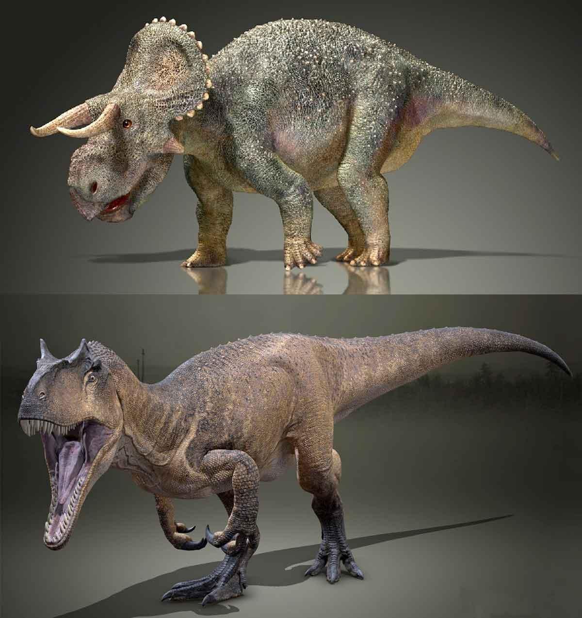 Más información sobre el cortometraje de Jurassic World