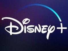 Disney Plus reveló su lista completa de series y películas