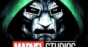 Marvel tiene grandes planes para Doctor Doom