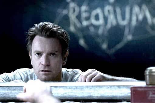 Doctor Sueño: salió el trailer final de la secuela de El resplandor