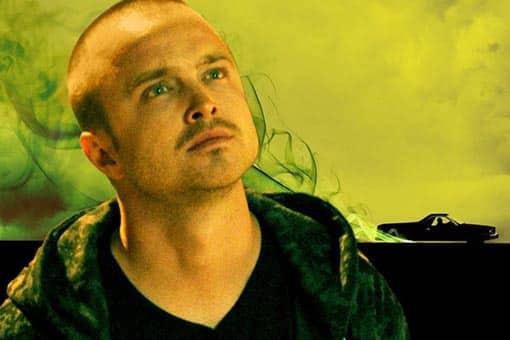 El Camino: La película de Breaking Bad contará con el regreso de un gran personaje