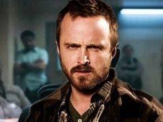 El Camino: La película es solo para fanáticos de Breaking Bad, aseguró Vince Gilligan