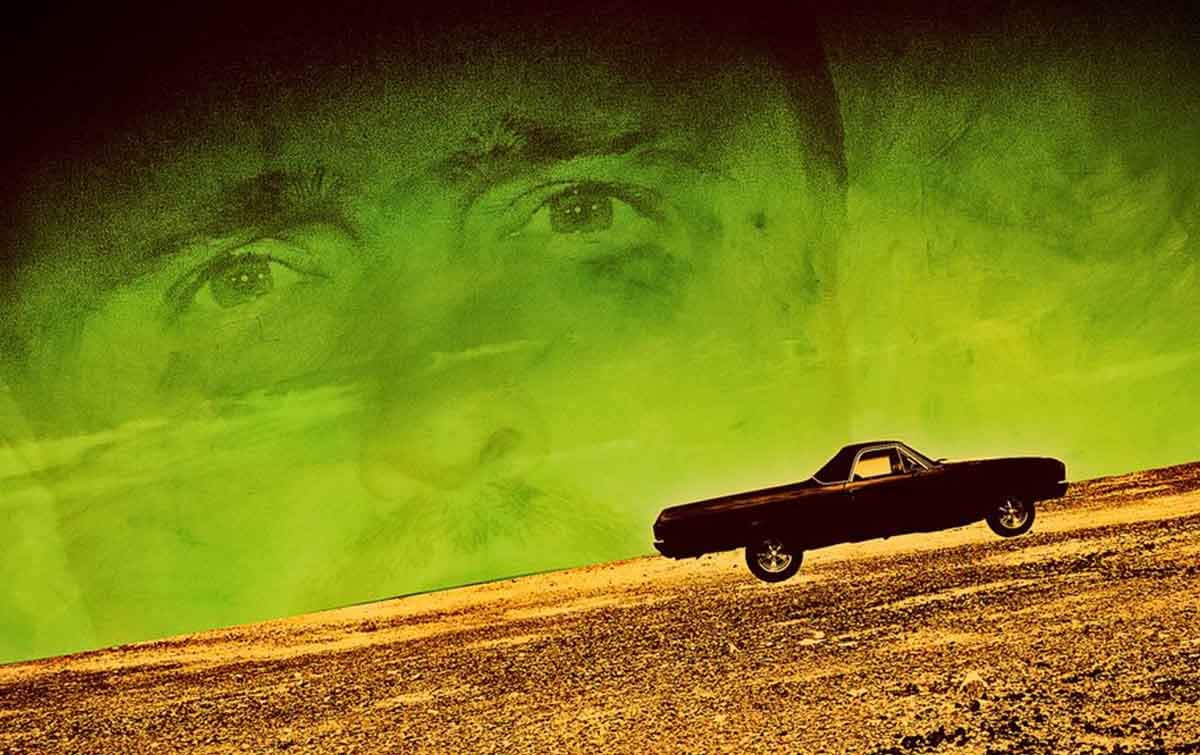Confirman que Badger aparecerá en la película de Breaking Bad, 'El Camino'