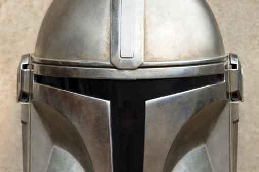 Star Wars El Mandaloriano: Revelan nuevos detalles de los personajes