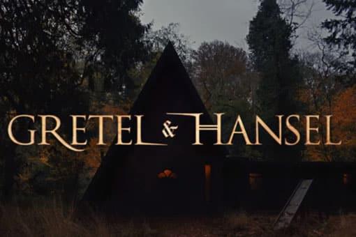 Gretel y Hansel: primer trailer de la nueva película terrorífica basada en el cuento
