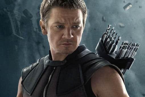 Hawkeye: se reveló quién es el guionista de la serie de Disney