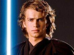 Star Wars: Hayden Christensen podría regresar para un serie