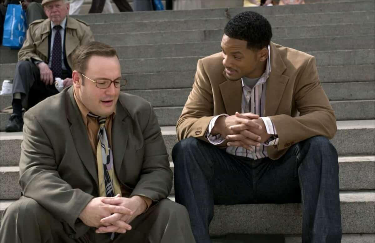 Las 10 Mejores Películas De Will Smith Según Rotten Tomatoes