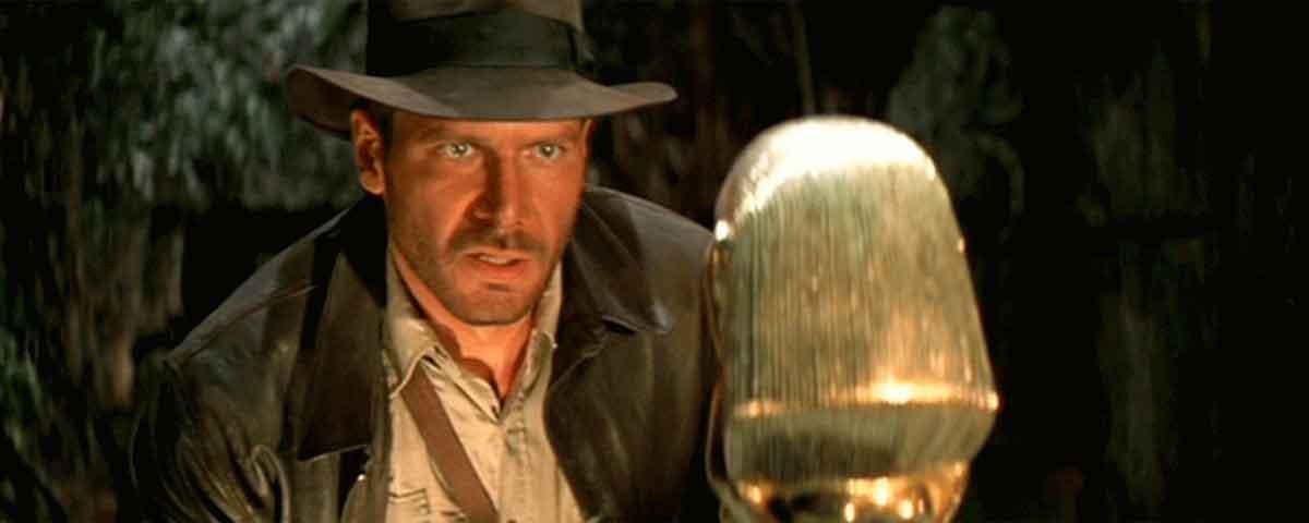 Preocupantes noticias de la película Indiana Jones 5