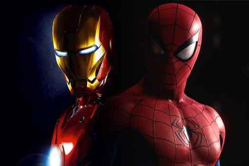 Marvel: Iron Man (2008) casi tiene una brutal escena post-créditos diferente