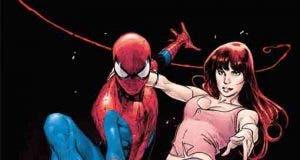 Spider-Man de JJ Abrams está copiando la peor historia de Marvel