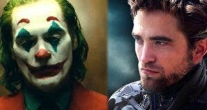 Joker: El director asegura que Joaquin Phoenix no conocerá al Batman de Robert Pattinson