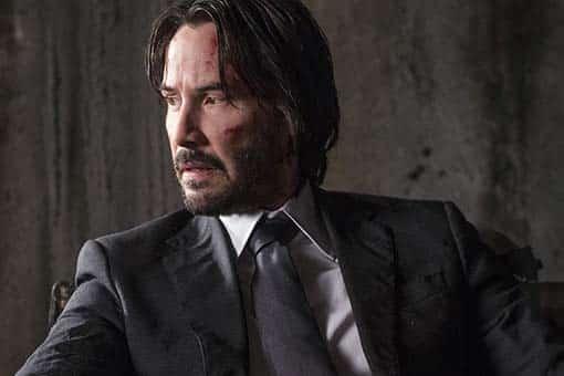 John Wick 3 se convierte en el gran éxito de Lionsgate en los últimos cinco años
