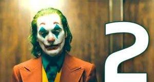 Joker ¿Hay planes para una secuela?