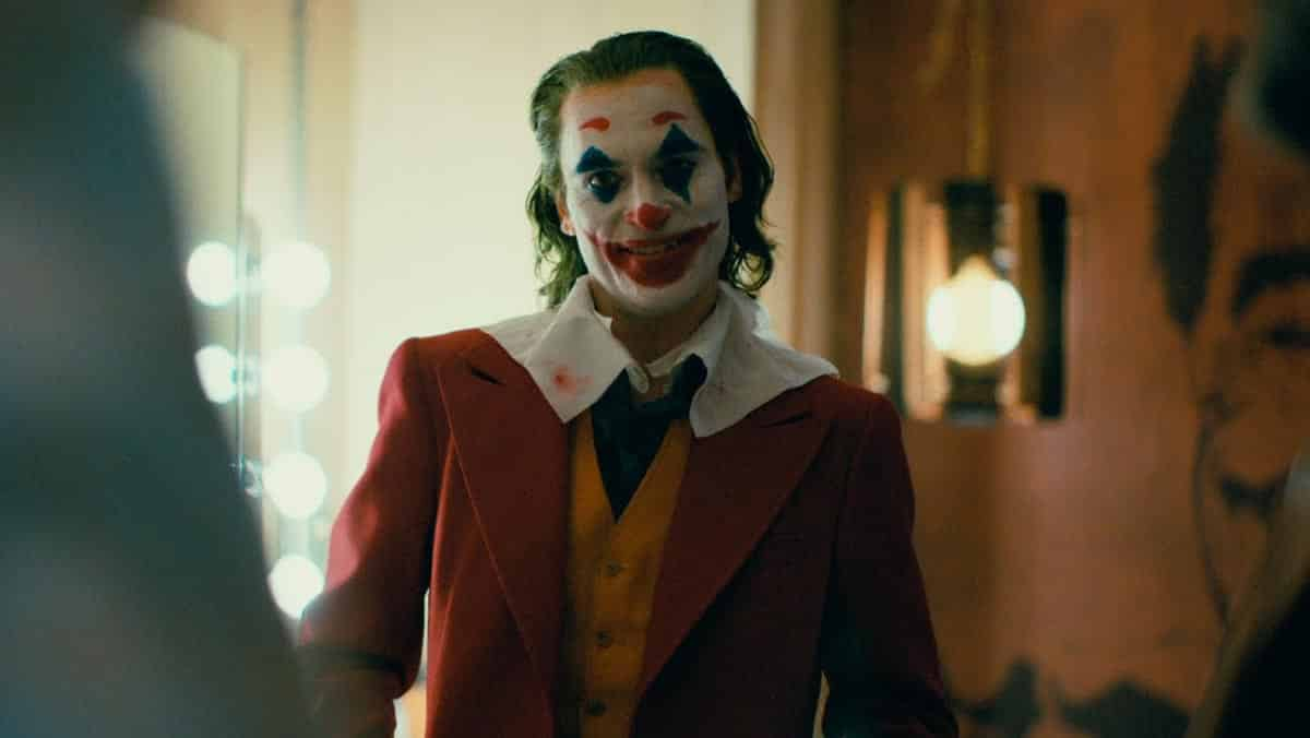 Joker: varios cines prohíben ir al estreno con máscaras y disfraces