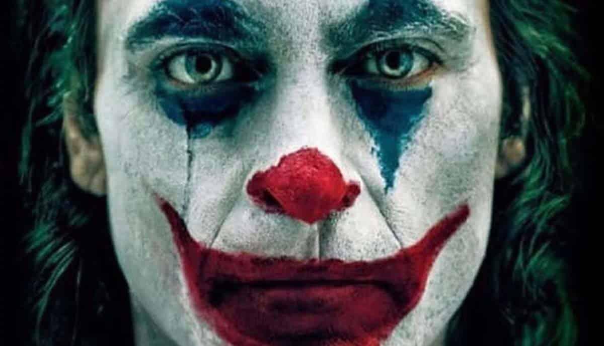 Joker: Joaquin Phoenix admitió que interpretar al personaje lo afectó psicológicamente