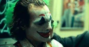 Joker: Todd Phillips habla sobre el rumor de Leonardo Dicaprio como protagonista