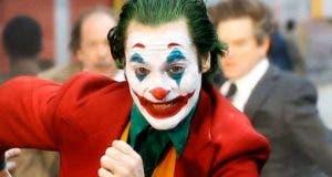 Joker podría no ser nominada al Oscar por un extraño motivo