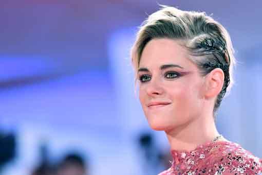 A Kristen Stewart le gustaría interpretar a un personaje de Marvel gay