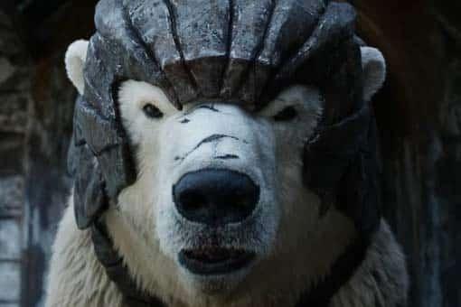 La materia oscura: la serie fantástica de HBO ya tiene fecha de estreno