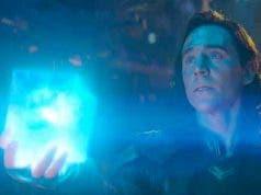 Tom Hiddleston: La serie de Loki responderá a estas dos cuestiones