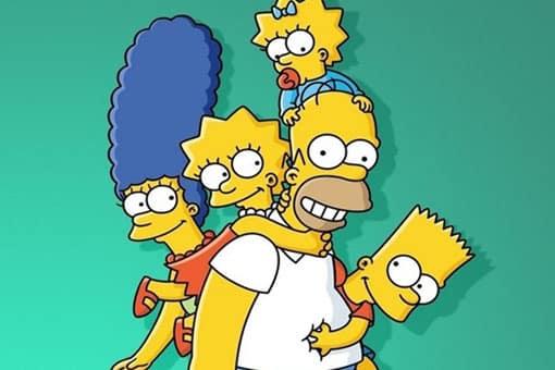 Los Simpson ganó un Emmy al mejor programa animado por este episodio