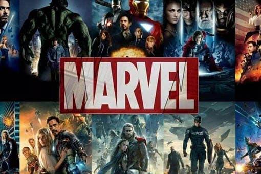 Famosa actriz considera que Marvel ha dañado a la industria del cine