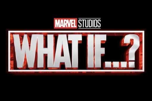 Spider-man podría quedar fuera de la serie WHAT IF...? de Marvel