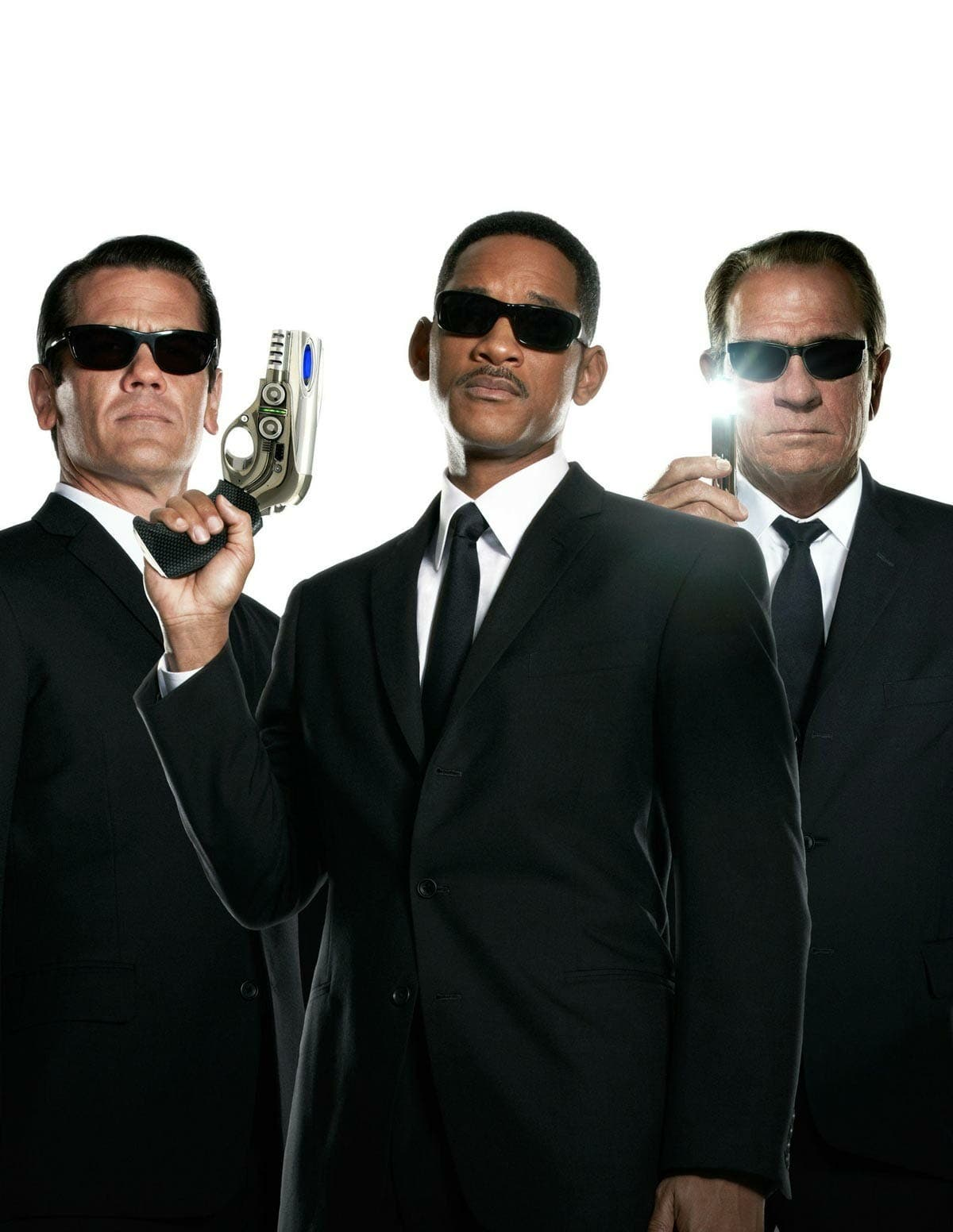 men in black 3 anuncio de ray ban