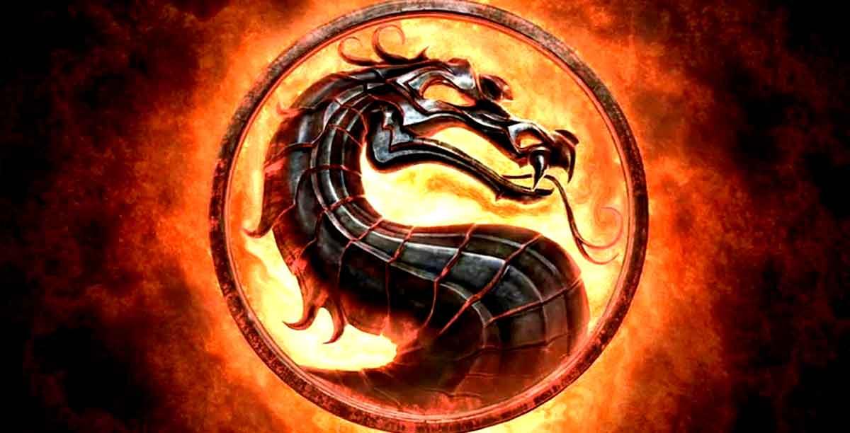 Mortal Kombat reboot empieza a rodarse oficialmente